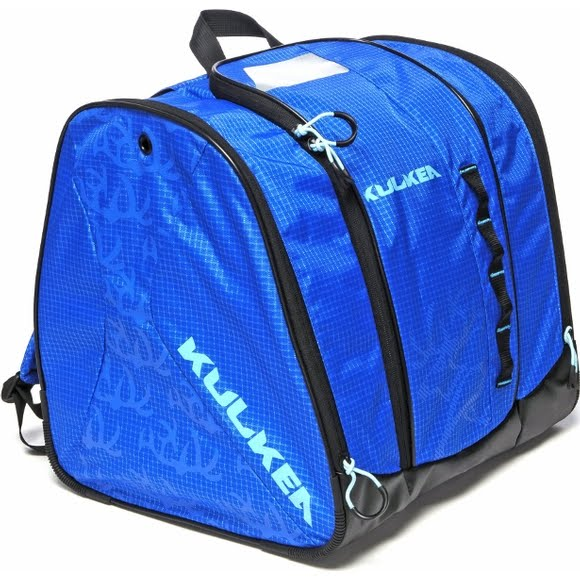 Kulkea Speed Star Youth Ski Boot Bag Image