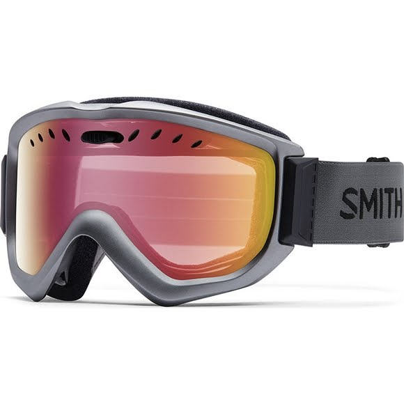 Smith Knowledge OTG Snow Goggle Image