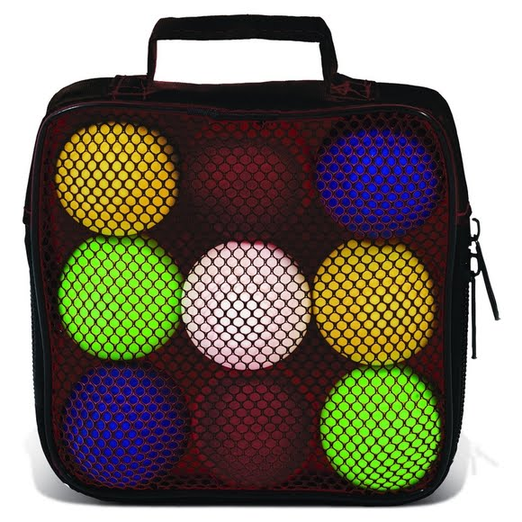 Gsi Outdoors Backpack Bocce Image