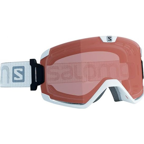 sélection premium 34070 f8fbc Salomon Cosmic AFS Access OTG Goggle