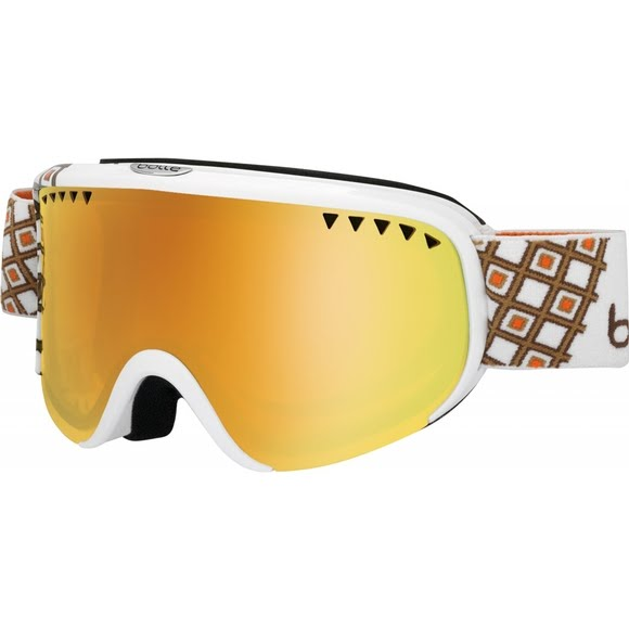 Bolle Scarlett Goggle Image