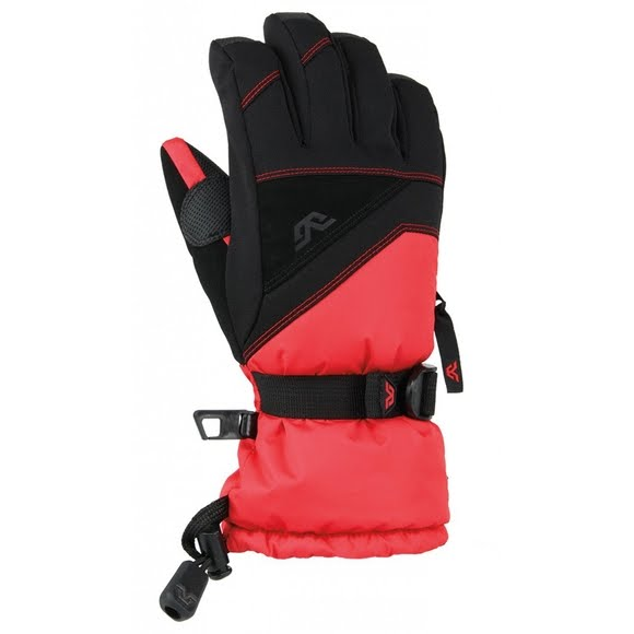Gordini Youth Jr Stomp III Gloves Image