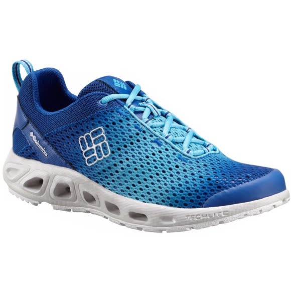 880dd9f1a657 Columbia Men s Drainmaker III Water Shoes Image
