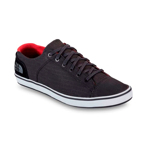 The North Face Base Camp Lite Sneaker Mens Casual Shoes