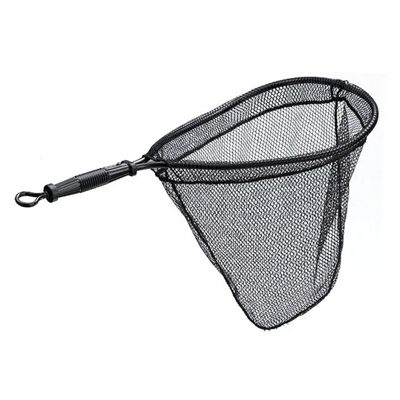 Ego Nets Trout Small Nylon Net Image