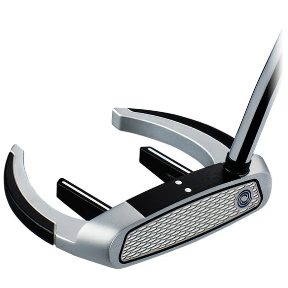 Putters With Most Tour Wins