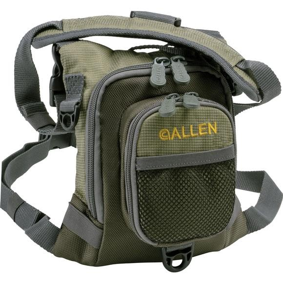 The Allen Co Bear Creek Micro Chest Pack Image
