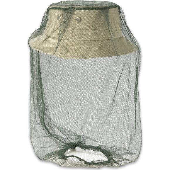 Atwater Carey Insect Shield Mosquito Head Net Image