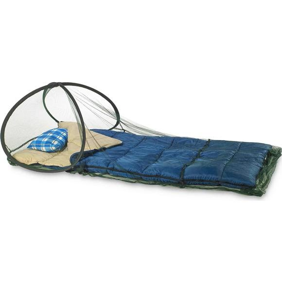 Atwater Carey Insect Shield Sleep Screen Pop-Up Net Image