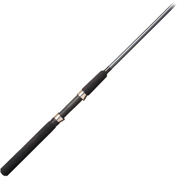 Shimano FXS 7ft, 2-Piece Spinning Rod Image