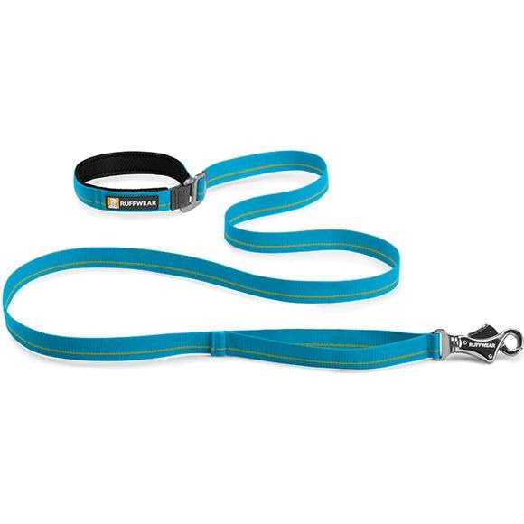 Ruff Wear Flat Out Dog Leash Image