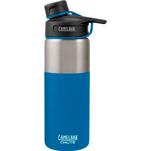 Camelbak Chute Vacuum Insulated 20oz Stainless Water Bottle Image