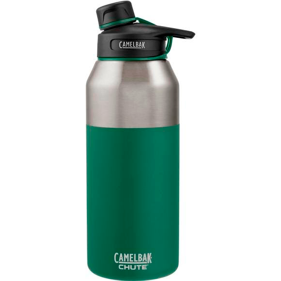 Camelbak Chute Vacuum Insulated 40oz Stainless Water Bottle Image