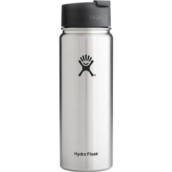 Hydro Flask 20oz Coffee Image