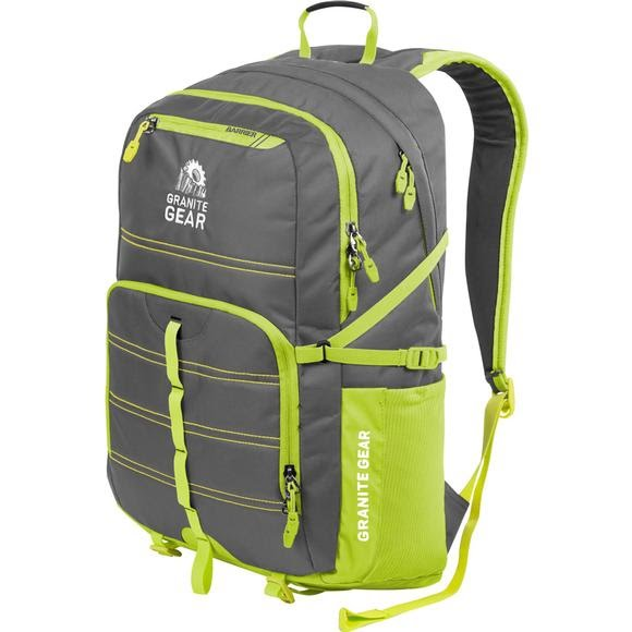 Granite Gear Boundary Daypack Image