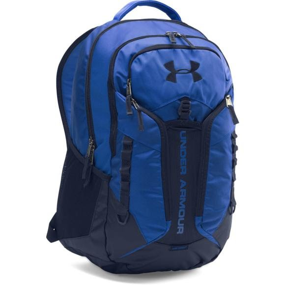 Under Armour Storm Contender Backpack Image