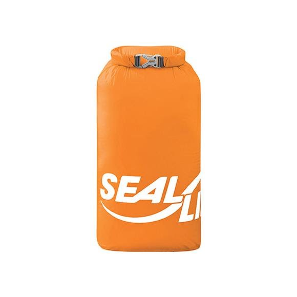 Seal Line BlockerLite 2.5L Dry Sack Image