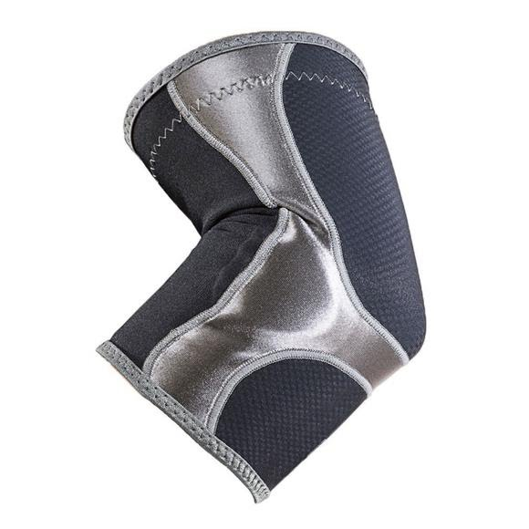 Mueller HG80 Elbow Support Image
