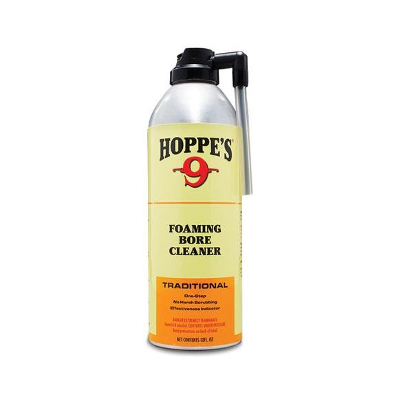 Hoppe's Foaming Bore Cleaner Image