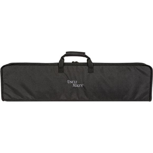 Uncle Mike's AR-15 Upper Rifle Case Image