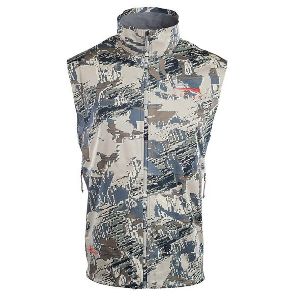 Sitka Gear Mountain Vest Image