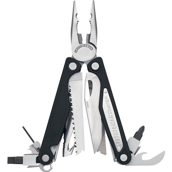 Leatherman Tool Charge ALX Multi-Tool Image