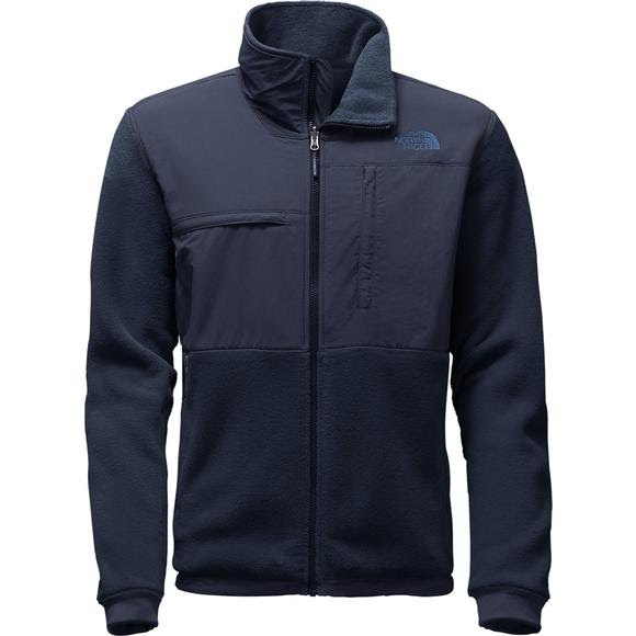 The North Face Men S Denali 2 Jacket Image