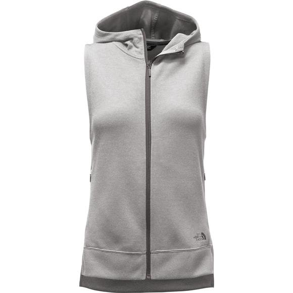 The North Face Women's Slacker Vest Image