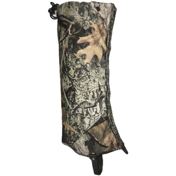 World Famous Camo Gaiters Image