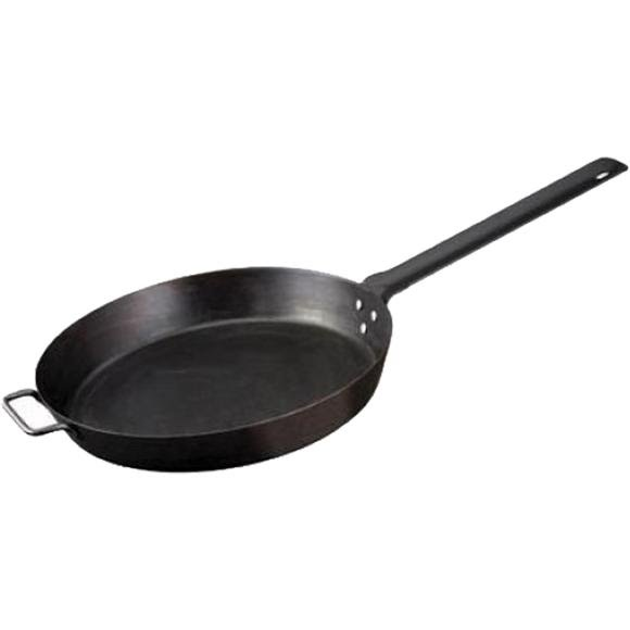 Camp Chef Lumberjack Skillet: 20 Inch Image
