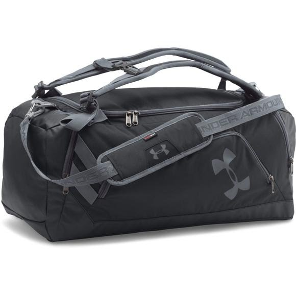 c2739839d85 Under Armour Storm Contain Backpack Duffle 3.0 Image