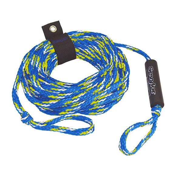 Sevylor 1-2 Person Tow Rope Image