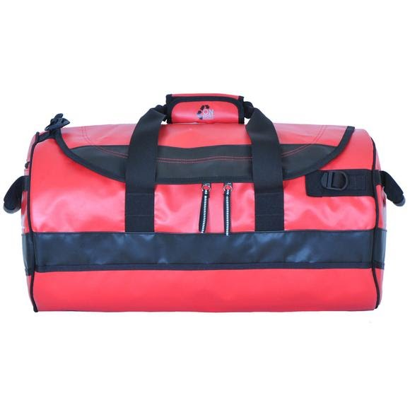 Onsight 70L Tarmac EPO Duffel Bag Image