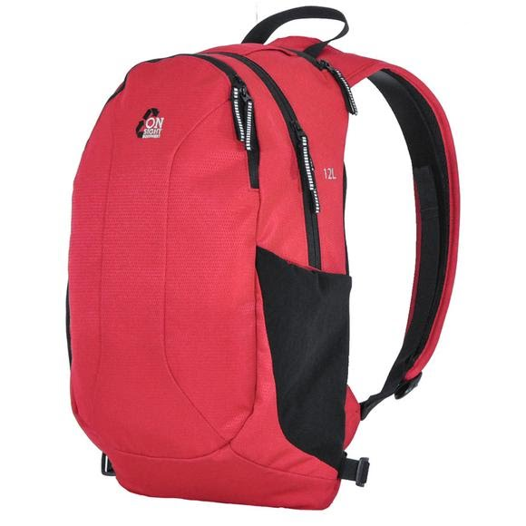 Onsight Escapade Adventure Daypack Image