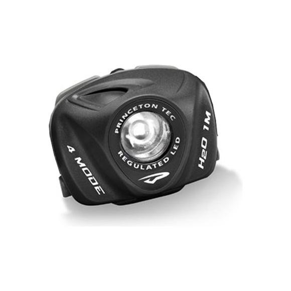 Princeton Tec EOS Bike Light Image