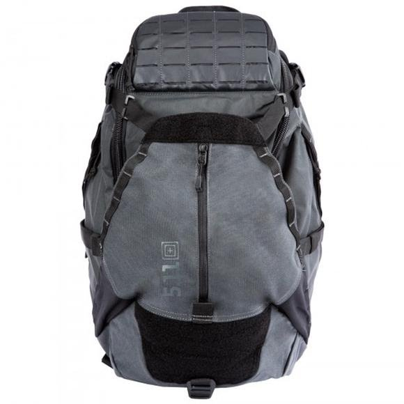 5.11 Tactical Havoc 30 Backpack Image