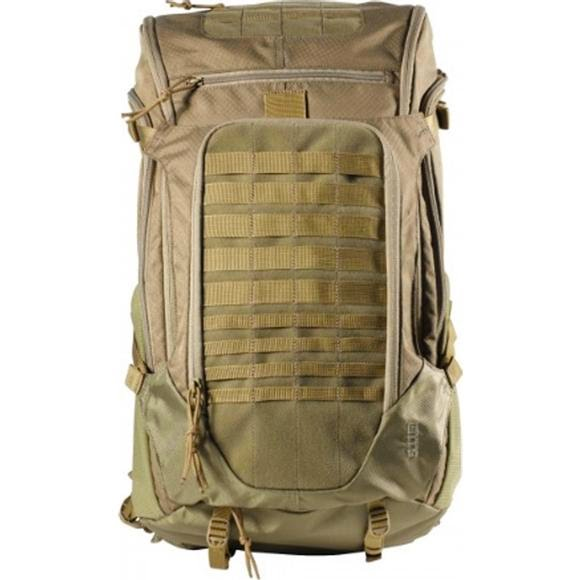 5.11 Tactical Ignitor Backpack Image