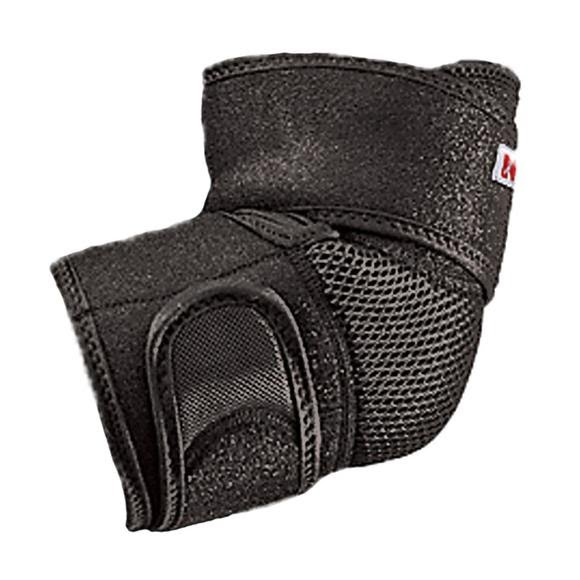 Mueller Adjustable Elbow Support Image