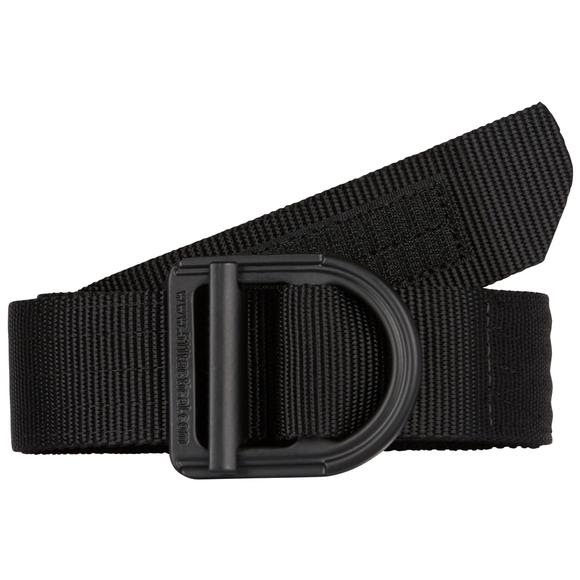 5.11 Tactical 1.5 Inch Trainer Belt Image