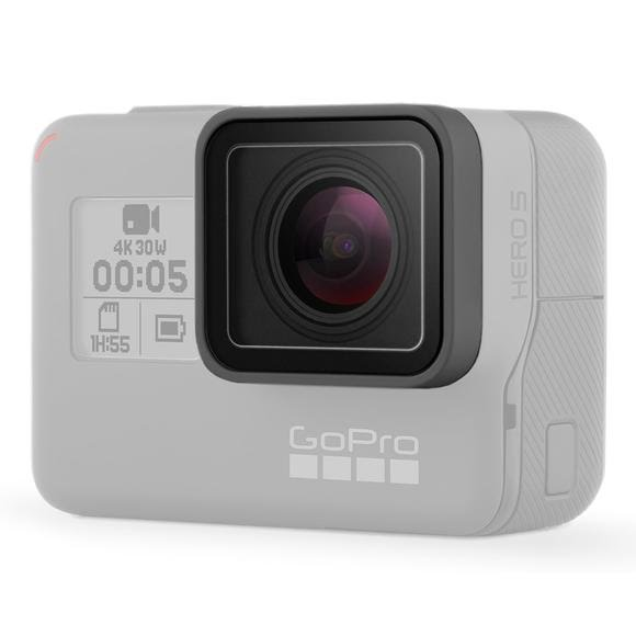 Gopro Protective Lens Replacement (HERO5 Black) Image