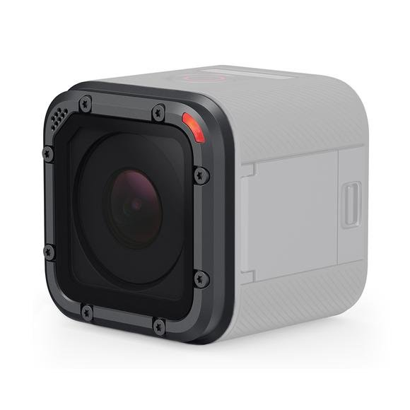 Gopro Lens Replacement Kit (HERO5 Session) Image