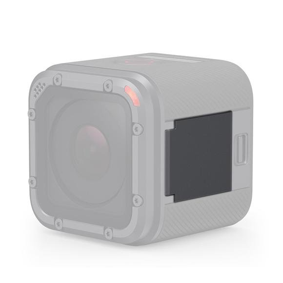 Gopro Replacement Door Hero5 Session