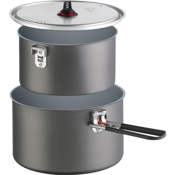 Msr Ceramic 2-Pot Set Image