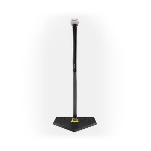 Sklz 360 Degree Tee All Position Batting Trainer Image