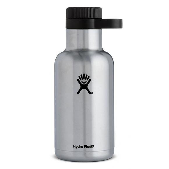 Hydro Flask 64 oz Growler Image