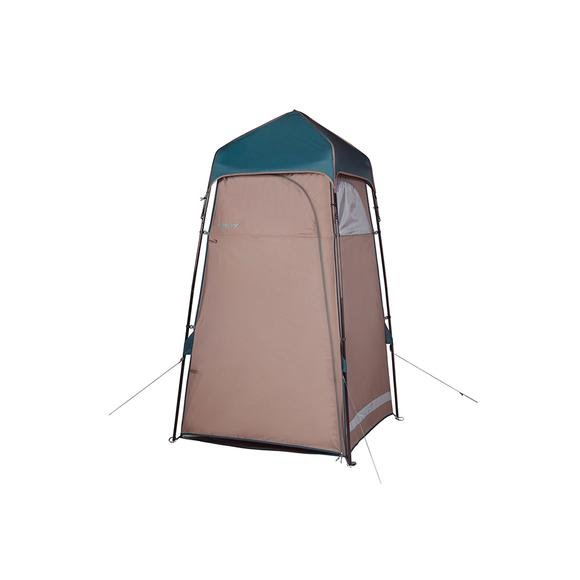 Kelty H2GO Privacy Shelter Image
