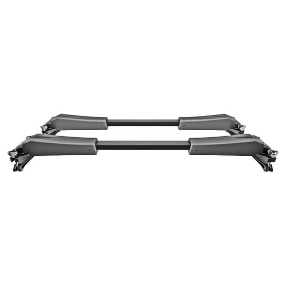 Thule Board Shuttle Surfboard Rack Image
