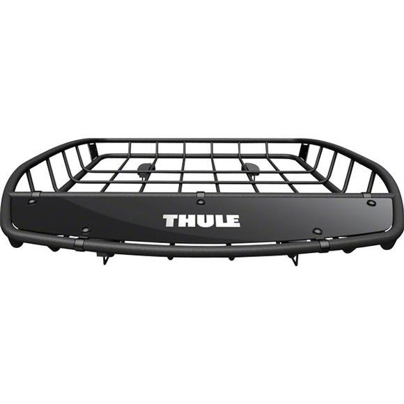 Thule Canyon XT Roof Basket Image