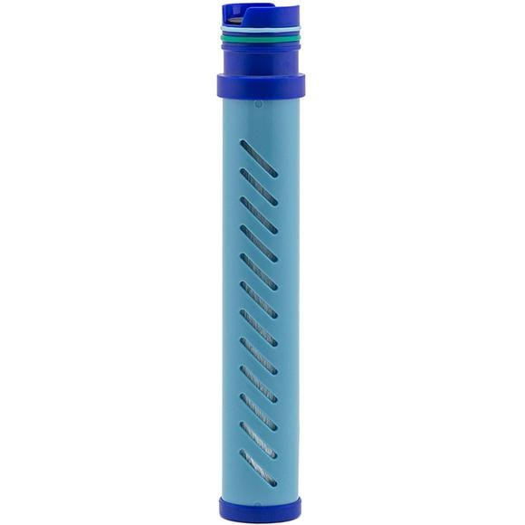 Lifestraw Go 2-Stage Replacement Filter Image