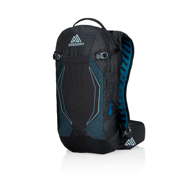Gregory Drift 10 Hydration Pack Image